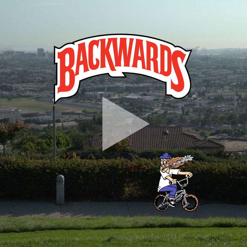 BackwardsVideoButton
