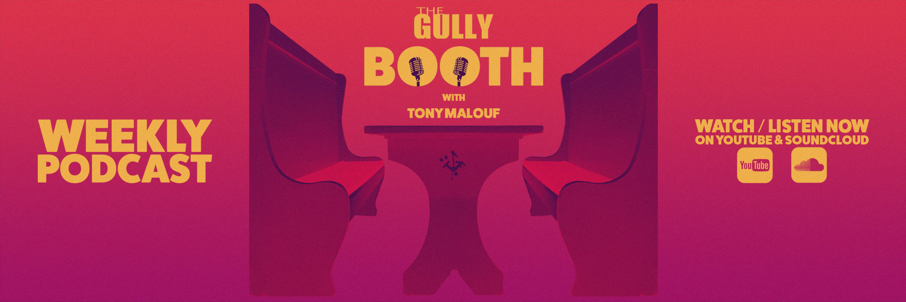 GullyBooth_Banner